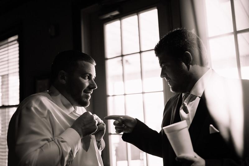 Flannery Wedding 1 Getting Ready - 88 - _ADP8869.jpg