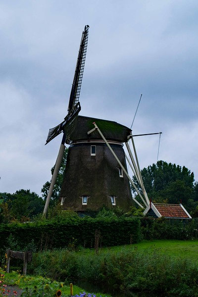 WindmillCountryside.jpg