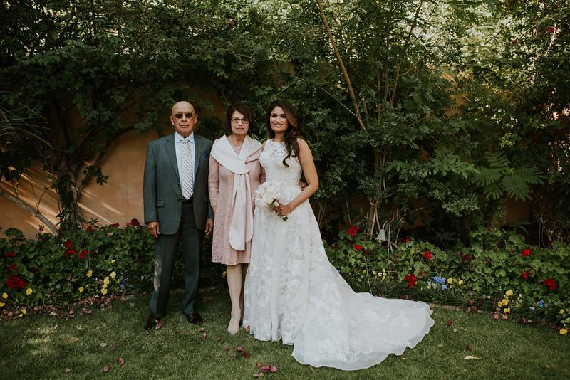 Manny+Sunita_Wed-0146.jpg