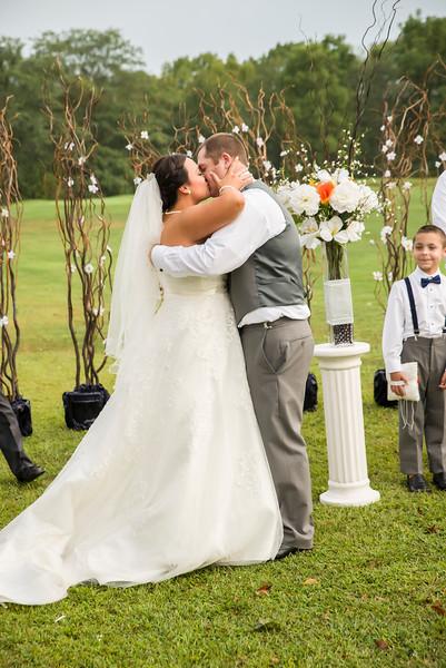 Waters wedding421.jpg