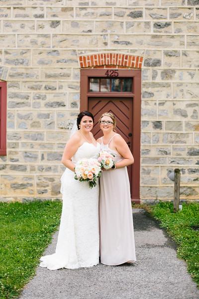 Kimberley_and_greg_bethehem_hotel_wedding_image-538.jpg