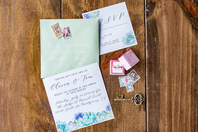 Daria_Ratliff_Photography_Styled_shoot_Perfect_Wedding_Guide_high_Res-18.jpg
