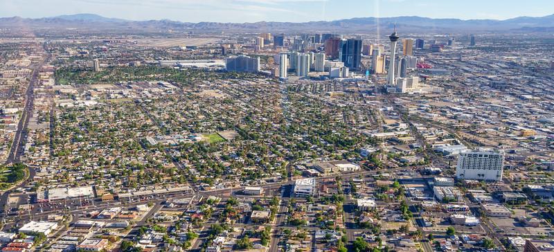 Vegas -180616-103.jpg
