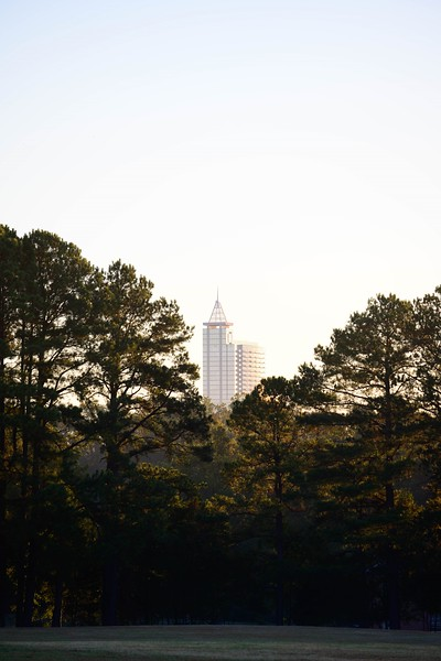 PNC-Building-Raleigh (3 of 3).jpg