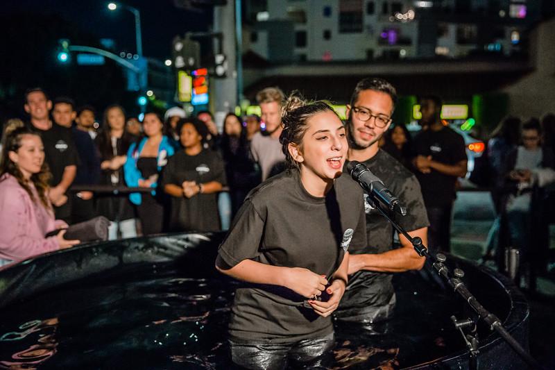 2019_27_01_Hollywood_Baptism_Sunday_FR-50.jpg