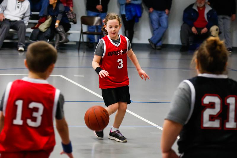 Upward Action Shots K-4th grade (565).jpg