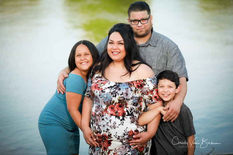 2020_May-Gonzalves-Maternity8173.jpg