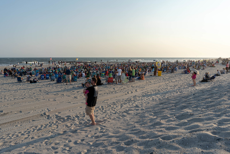 20190728St_Marys_Beach_Mass_for_social_008.jpg