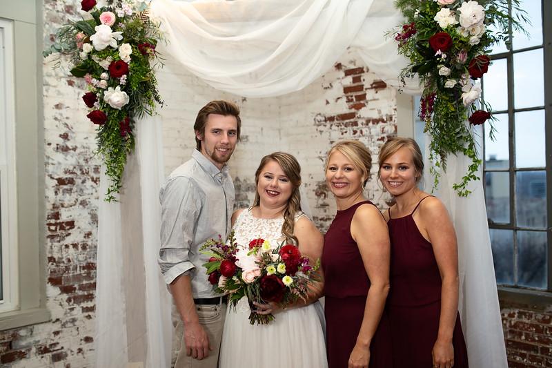 Family Formals K&M-38.jpg