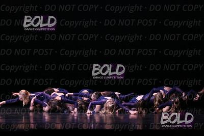 109 PTLIB - Comp 3 Lyrical 11 Moab Dance Company