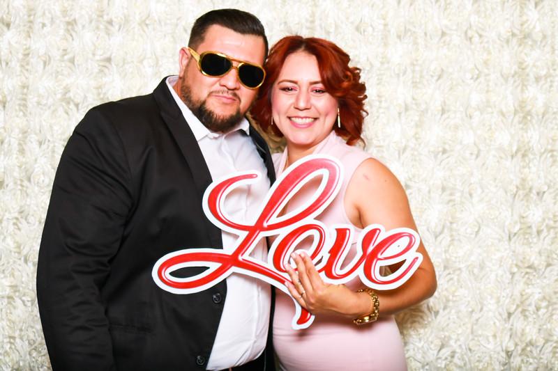 A Sweet Memory, Wedding in Fullerton, CA-81.jpg