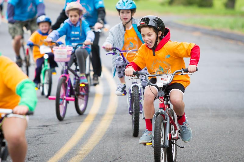 16_0507 Suffield Kids Ride 121.jpg