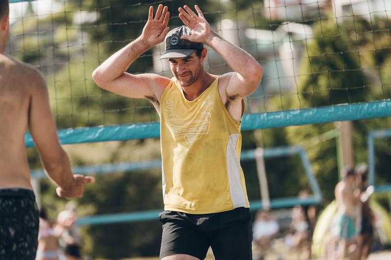 20190803-Volleyball BC-Beach Provincials-Spanish Banks- 126.jpg