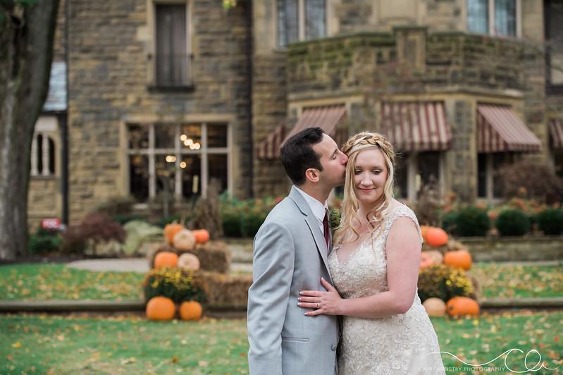 Adam and Megan Wedding-679.jpg