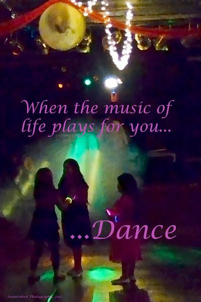 Music of life.jpg