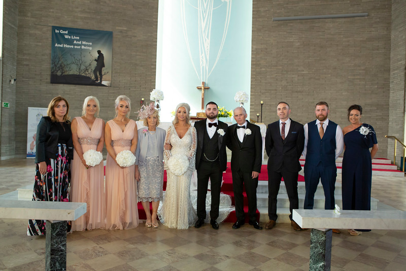 Wedding 1-327.jpg