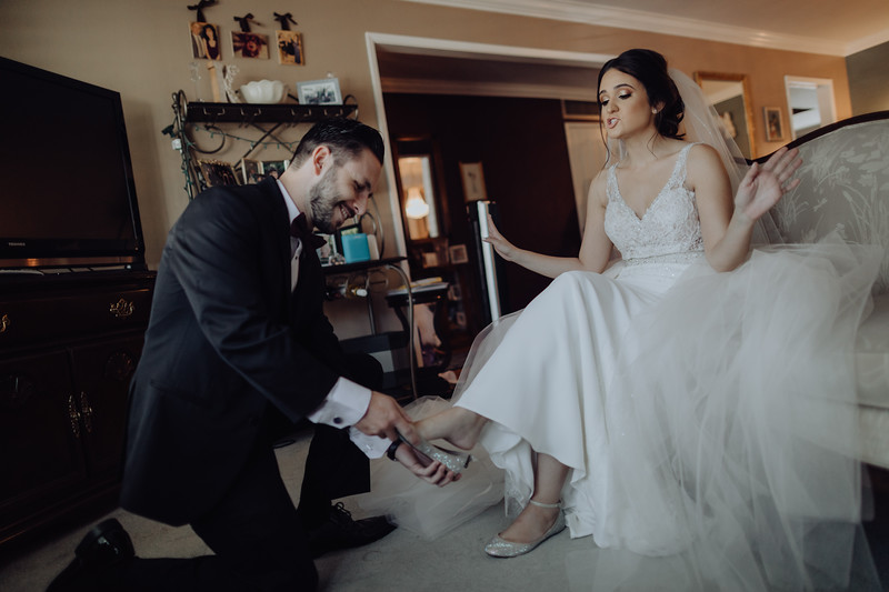 2018-10-06_ROEDER_DimitriAnthe_Wedding_CARD2_0070.jpg