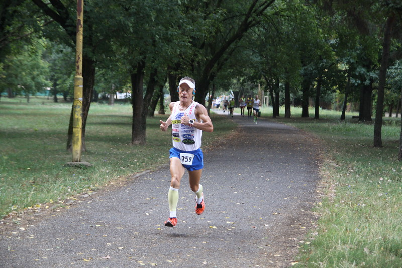 2 mile kosice 60 kolo 11.08.2018-175.JPG