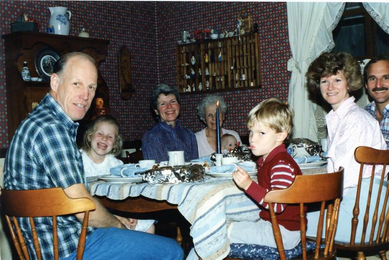 family pics 148.jpg