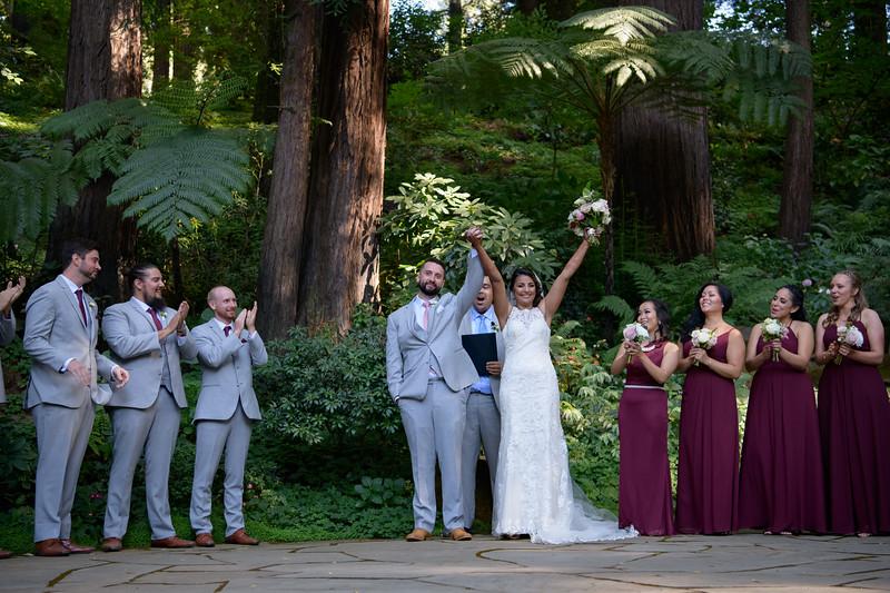 Neelam_and_Matt_Nestldown_Wedding-1401.jpg