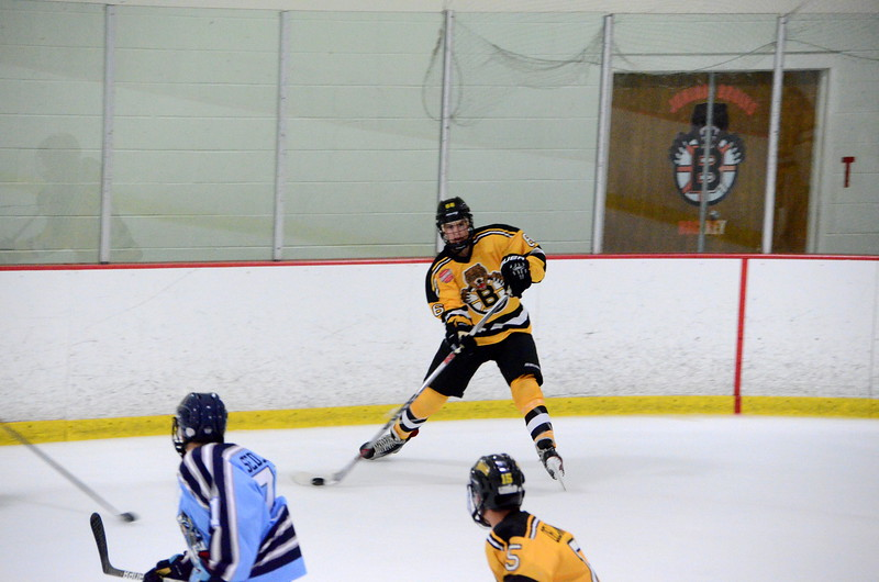150904 Jr. Bruins vs. Hitmen-154.JPG