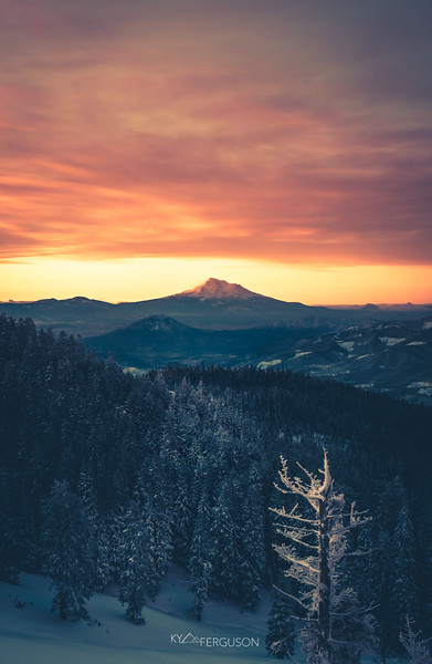 Mt. Ashland sunrise 1.1.jpg