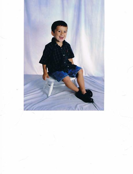 PHOTO - Joseph 3 Years Old - August 2004.jpg
