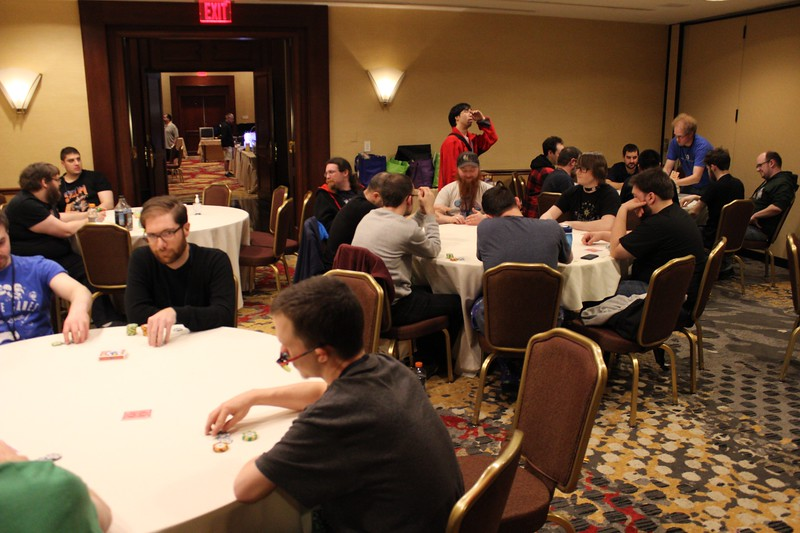 poker tournament.jpg