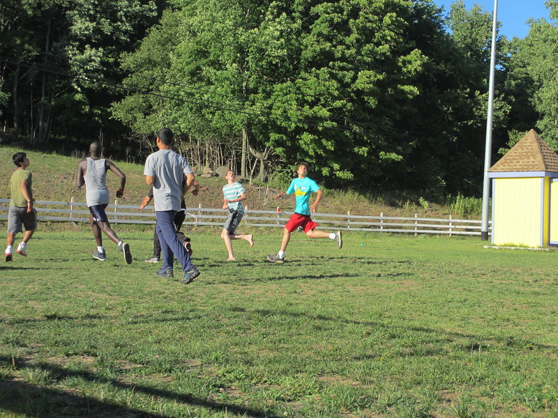 kars4kids_thezone_camp_boys_football (80).JPG