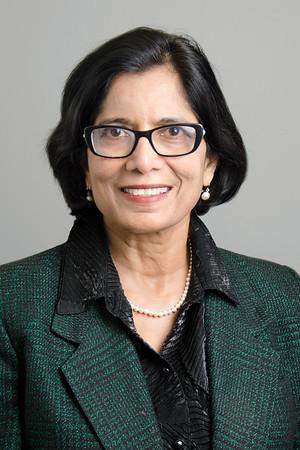 Perala, Padmavathi
