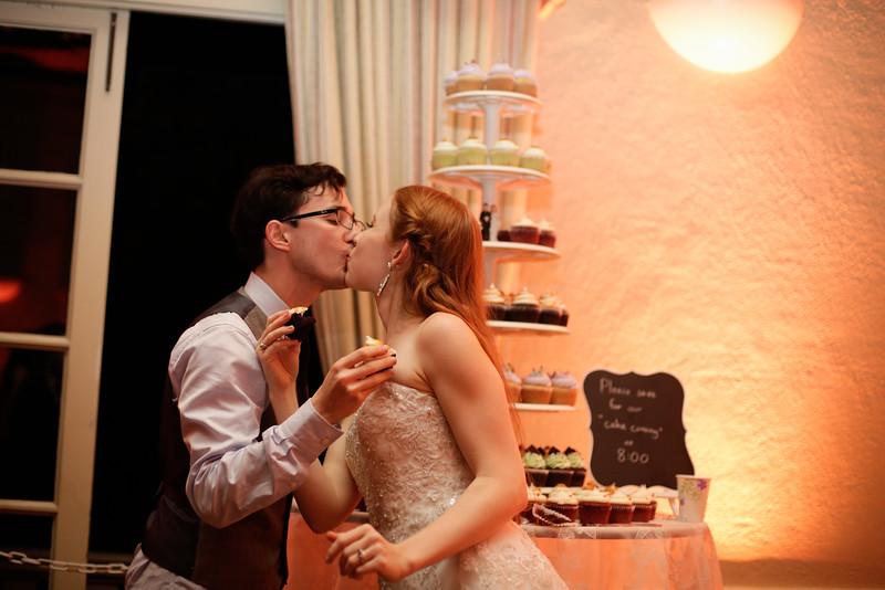 Hannah&Dan-2105.jpg