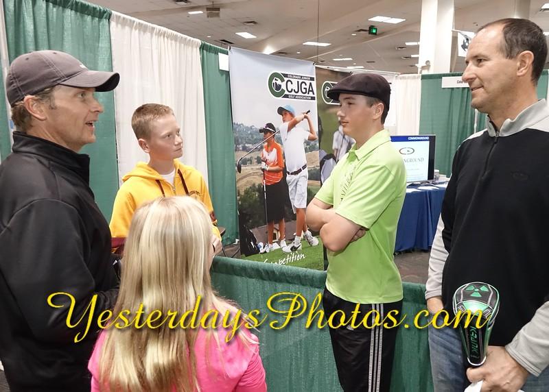 YesterdaysPhotos.com-DSC07334.jpg