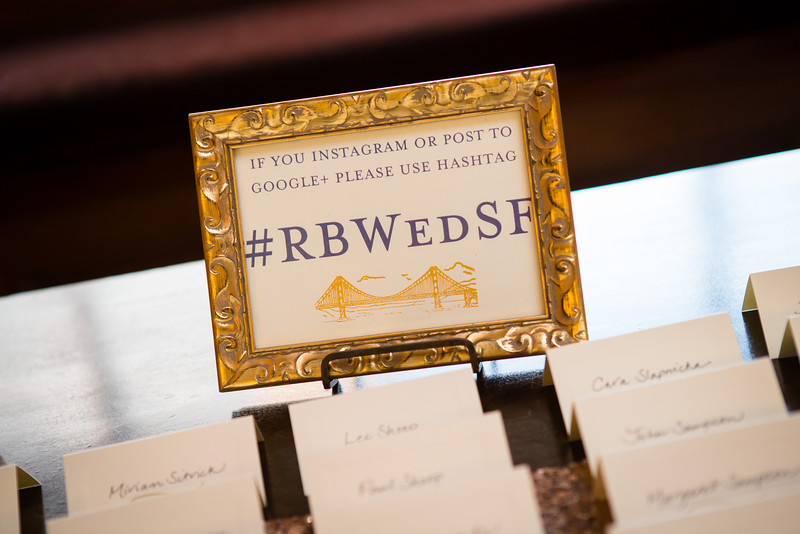 331 Rachel and Brandon's Wedding Full Res Final.jpg