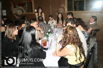 2008-03-01 [Rigo's 25th Birthday, Palominos, Fresno, CA]