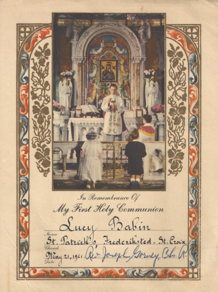 Lucy First Communion Certificate.png