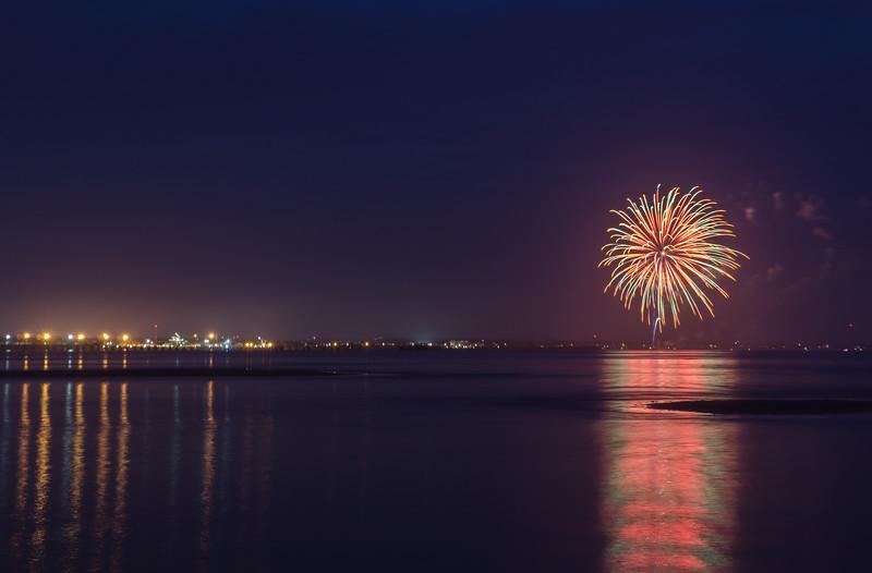 Lewes Fireworks 2018 - -6.jpg