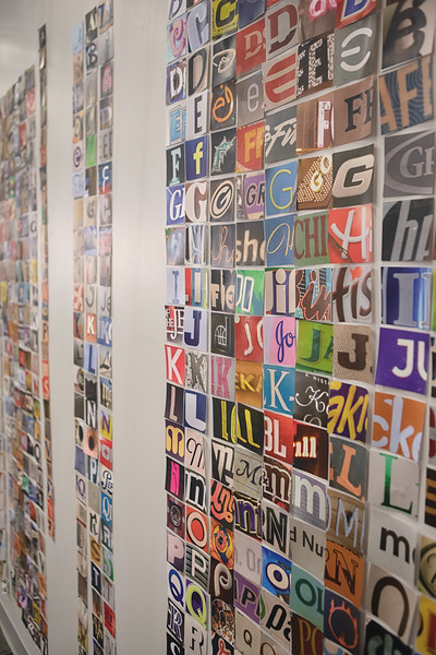 Computing and design--20.jpg