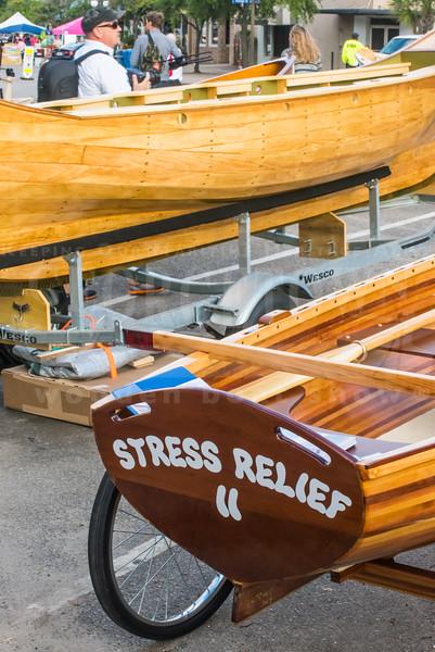 2015-GWBS-WoodenBoatShow-168.jpg