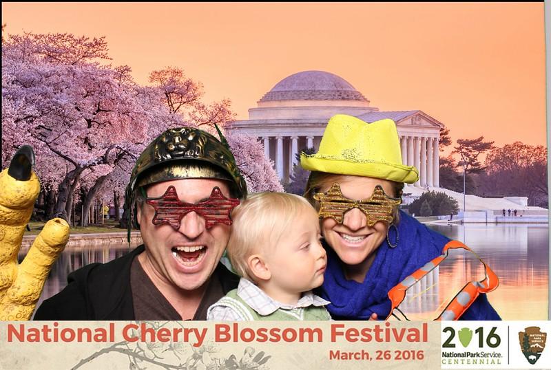 Boothie-NPS-CherryBlossom- (34).jpg