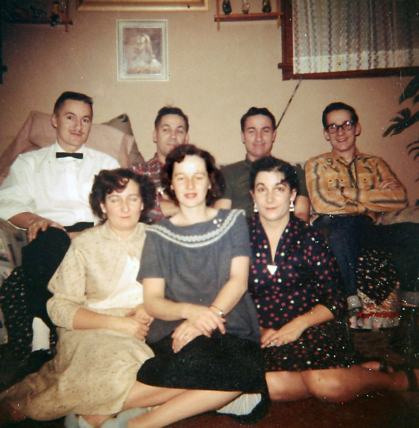 The Laura gang at Grandma's.jpg