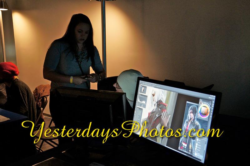 YesterdaysPhotos.com-_DSC6401.jpg