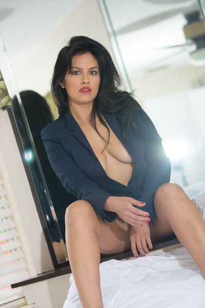 Alicia del Ferro-0698.jpg