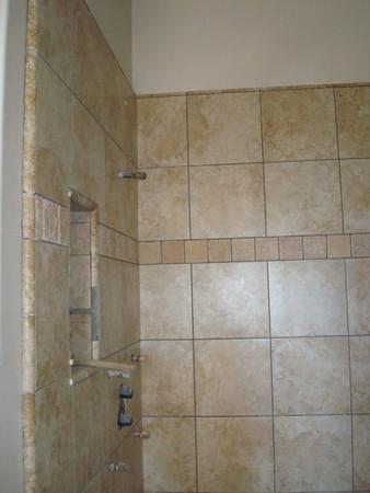 guest shower showing niche.jpg