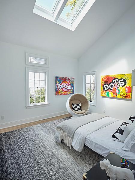 bedroom-inspiration-21.jpg