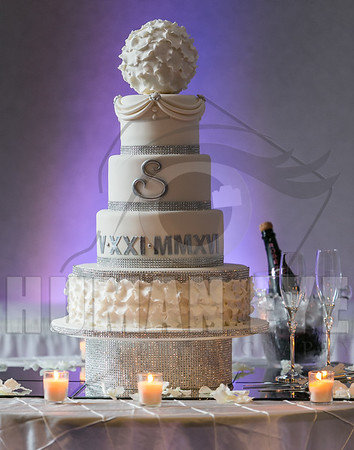 Wedding Ceremony Venue SC