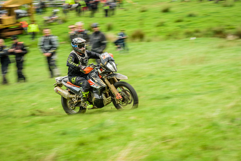 2019 KTM New Zealand Adventure Rallye (1265).jpg