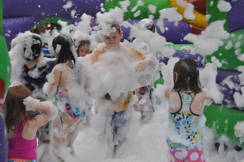 2009 December 6 Pine Crest Carnival 151.jpg