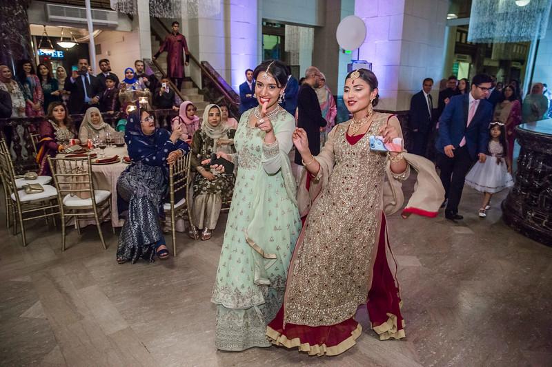 Wedding-1153.jpg