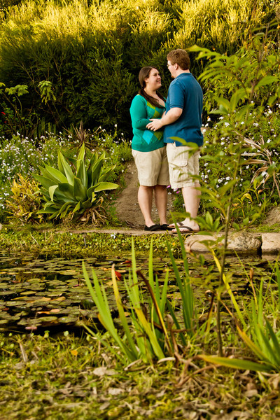 Jamie and David Engagement Pictures-37.jpg