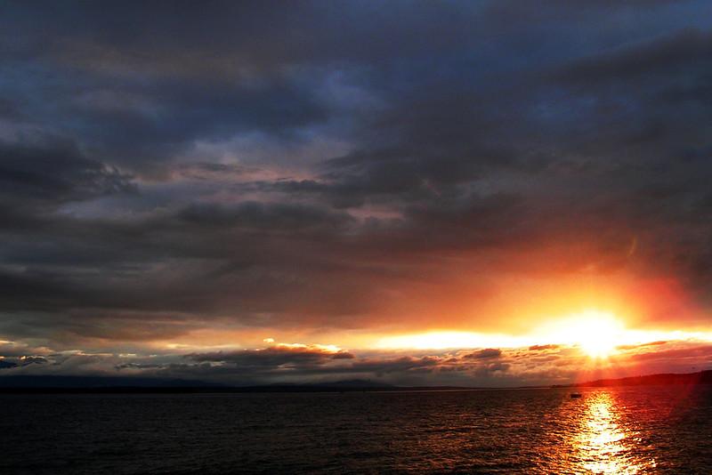 050711-005 (Sunset, Useless Bay, Whidbey Is, WA).JPG